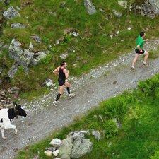 © TVB St. Anton am Arlberg, Fotograf Patrick Säly