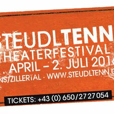 © Theaterfestival Steudltenn