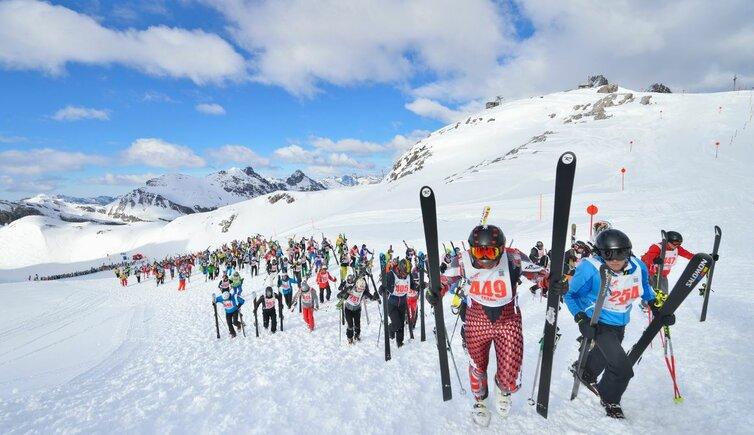 © TVB St. Anton am Arlberg / Fotograf Josef Mallaun