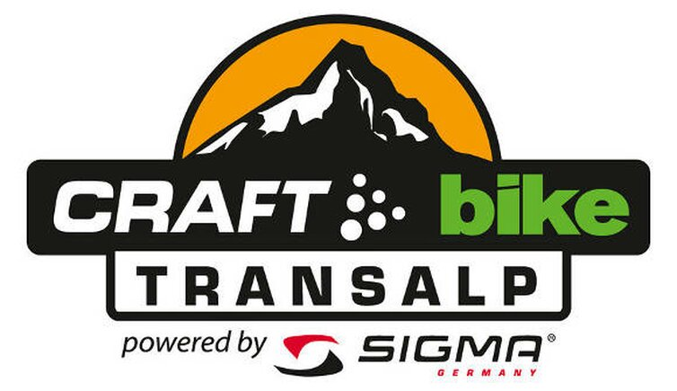 © Craft Bike Transalp