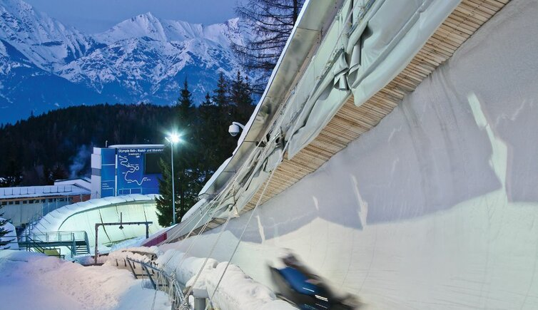 © TVB Innsbruck, Foto: Christof Lackner