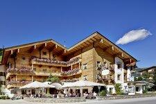 Aktiv Hotel Gaspingerhof