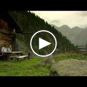 Alpenwellness Hotel Gasteigerhof