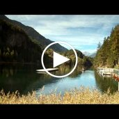 Ötztal Imagefilm Sommer