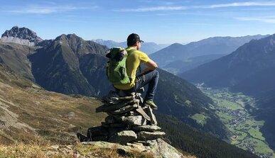 Walter Holzknecht in Kematen in Tirol im Telefonbuch finden