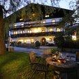 Hotel Der Brandstetterhof